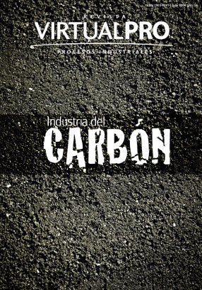 Industria del Carbón