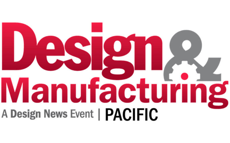 Pacific Design y Manufacturing 2020
