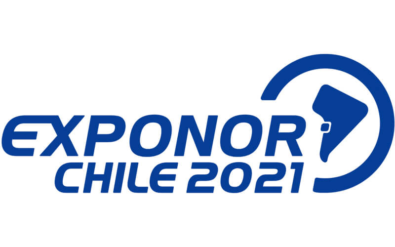 Exponor 2021