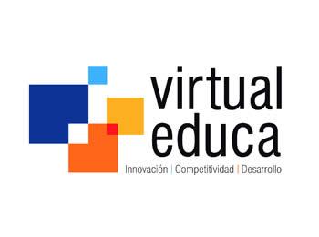 Resultado de imagen para virtual educa 2017