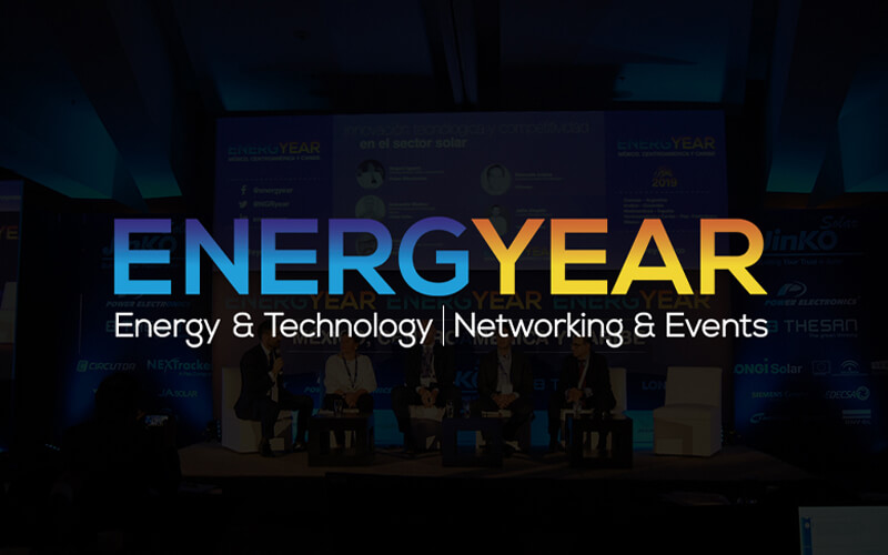 Energyear Colombia 2021
