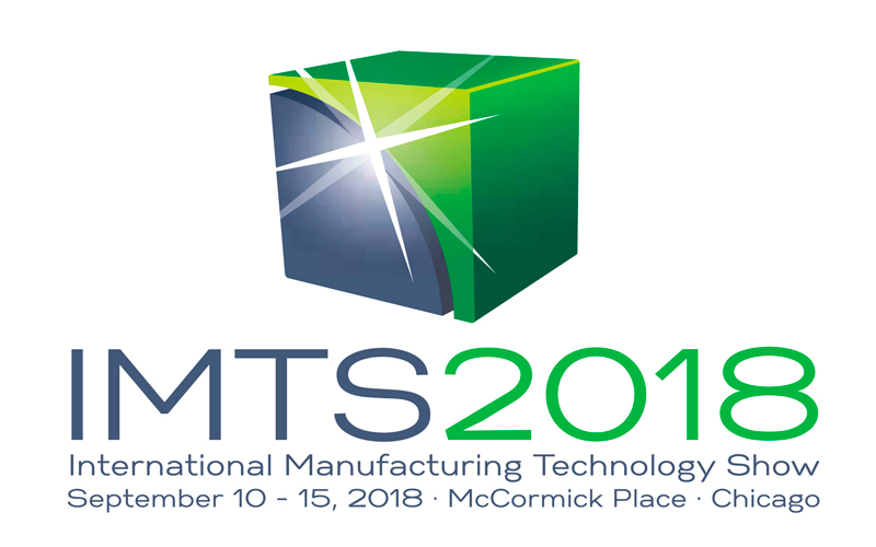 International Manufacturing Technology Show