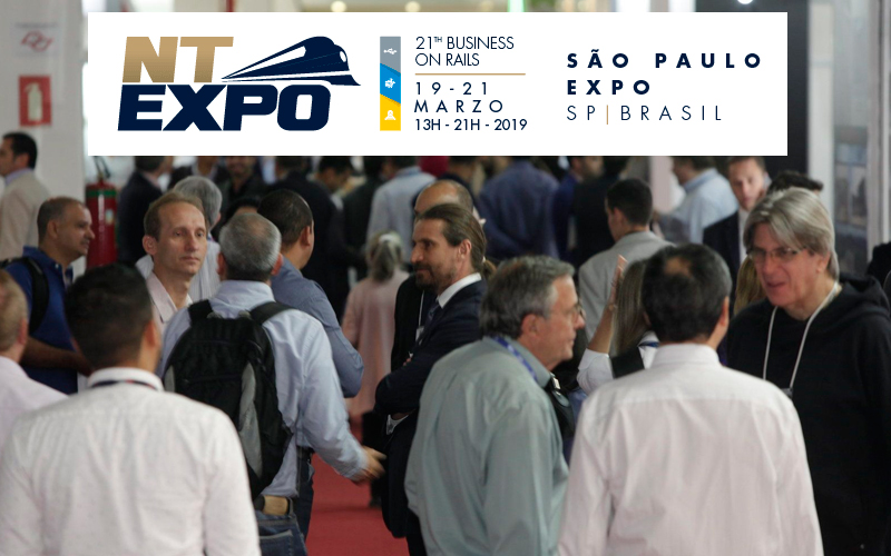 NT EXPO