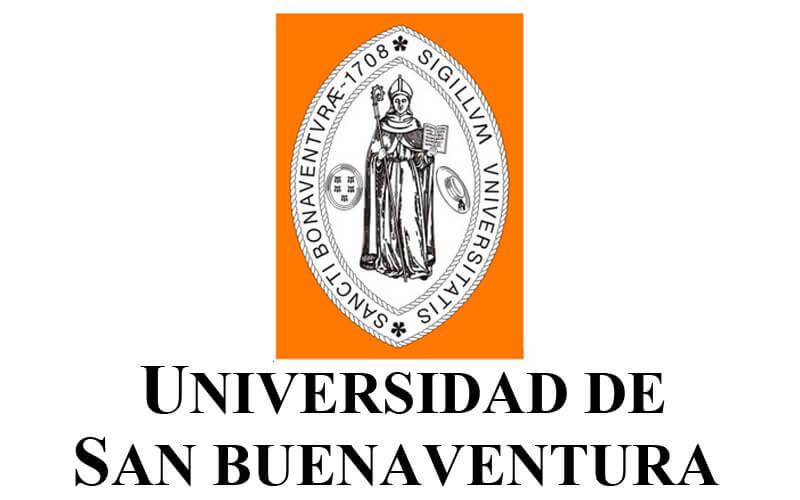 Universidaddesan%20buenaventura20130927.jpg