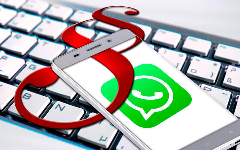 Zendesk lanza integración con WhatsApp Business Solution