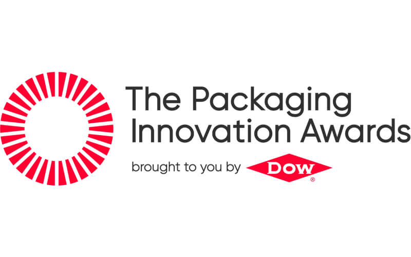 Packaging Innovation Awards. Image: Dow