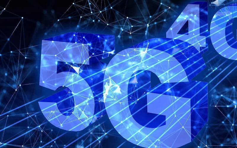 Tendencias para el despliegue de redes 5G en 2021