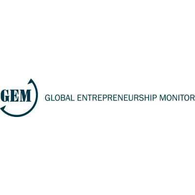Global Entrepreneurship Monitor (GEM)