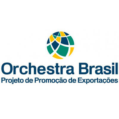 Proyecto Orchestra Brasil
