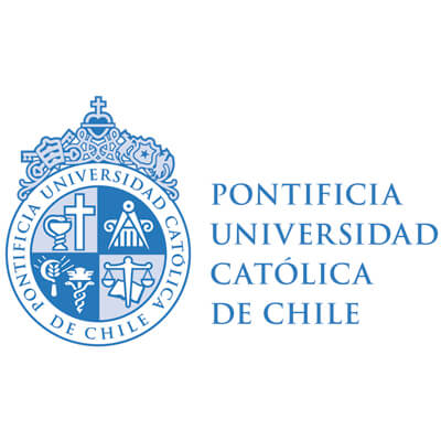 Pontificia Universidad Católica de Chile