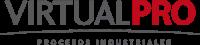 Logo Virtual Pro