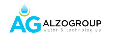 AlzoGroup