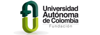 Universidad Autonoma de Colombia