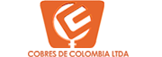 Cobres de Colombia