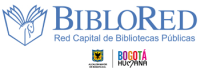 Red Capital de Bibliotecas P�blicas