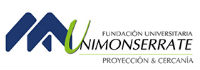 Fundación Universitara Monserrate