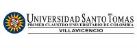 Universidad Santo Tom�s Villavicencio