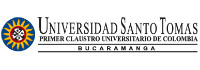 Universidad Santo Tom�s Bucaramanga
